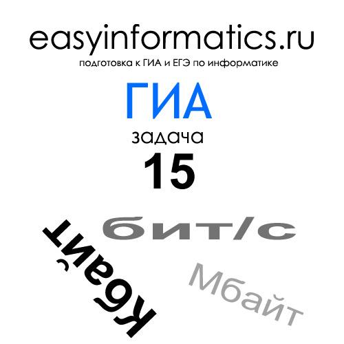 Тесты огэ по русскому языку 2016 с ответами - 9eb9